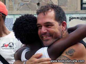 Cabo Verde 28-7-2018 - 044