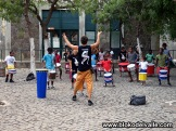 Cabo Verde 28-7-2018 - 049