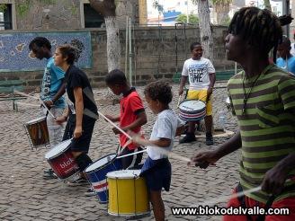 Cabo Verde 28-7-2018 - 075