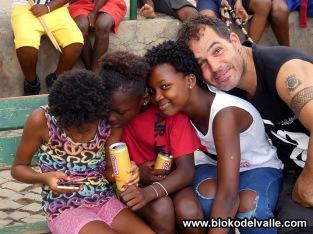 Cabo Verde 28-7-2018 - 092