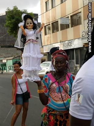 Cabo Verde 28-7-2018 - 136