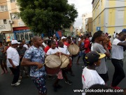 Cabo Verde 28-7-2018 - 139