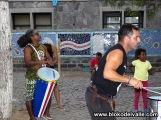 Cabo Verde 28-7-2018 - 177