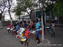 Cabo Verde 28-7-2018 - 179