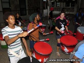 Cabo Verde 28-7-2018 - 203