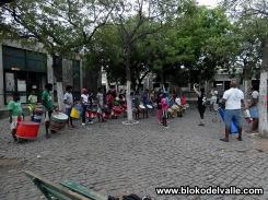 Cabo Verde 28-7-2018 - 206