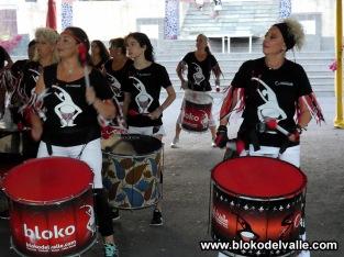 Fiestas Fasnia-2018-- 004