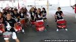 Fiestas Fasnia-2018– 012