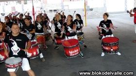 Fiestas Fasnia-2018-- 012