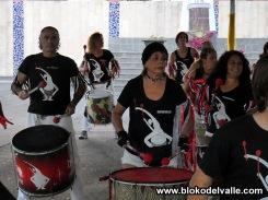 Fiestas Fasnia-2018-- 021