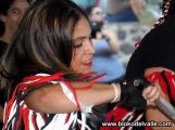 Fiestas Fasnia-2018-- 031