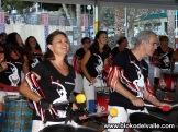 Fiestas Fasnia-2018-- 032