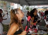 Fiestas Fasnia-2018-- 047