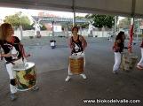 Fiestas Fasnia-2018-- 048