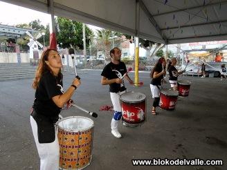 Fiestas Fasnia-2018-- 050