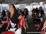 Fiestas Fasnia-2018-- 065