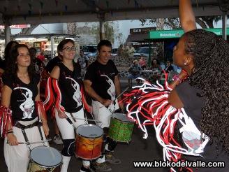 Fiestas Fasnia-2018-- 087
