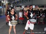 Fiestas Fasnia-2018-- 099