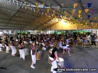 Fiestas Fasnia-2018-- 118