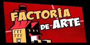 Factoria de Arte 2018 01 (2)