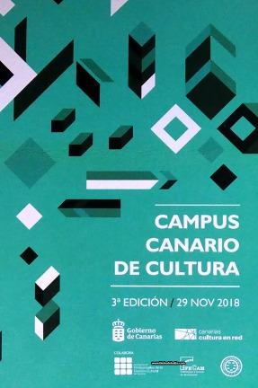 III Campus Cultura01