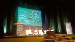 III Campus Cultura10