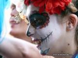 CarnavaldeDia-2- 2019- 0001