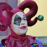 CarnavaldeDia-2- 2019- 0023