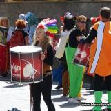CarnavaldeDia-2- 2019- 0043