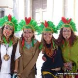 CarnavaldeDia-2- 2019- 0080