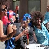 CarnavaldeDia-2- 2019- 0083
