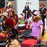 CarnavaldeDia-2- 2019- 0085