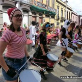 CarnavaldeDia-2- 2019- 0105