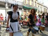 CarnavaldeDia-2- 2019- 0109