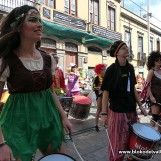 CarnavaldeDia-2- 2019- 0114