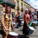 CarnavaldeDia-2- 2019- 0119