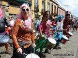 CarnavaldeDia-2- 2019- 0120