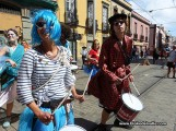 CarnavaldeDia-2- 2019- 0122