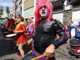 CarnavaldeDia-2- 2019- 0131