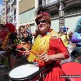 CarnavaldeDia-2- 2019- 0132