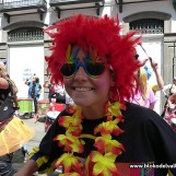 CarnavaldeDia-2- 2019- 0134