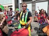 CarnavaldeDia-2- 2019- 0136