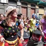 CarnavaldeDia-2- 2019- 0137