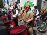 CarnavaldeDia-2- 2019- 0138
