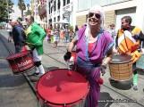 CarnavaldeDia-2- 2019- 0140