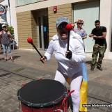CarnavaldeDia-2- 2019- 0142