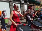 CarnavaldeDia-2- 2019- 0144