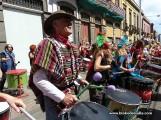CarnavaldeDia-2- 2019- 0145