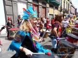 CarnavaldeDia-2- 2019- 0147