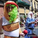 CarnavaldeDia-2- 2019- 0152